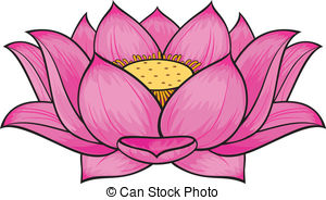 Lotus Clip Art and Stock Illustrations. 16,407 Lotus EPS.