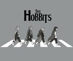 Lord Of The Rings Hd Clipart.