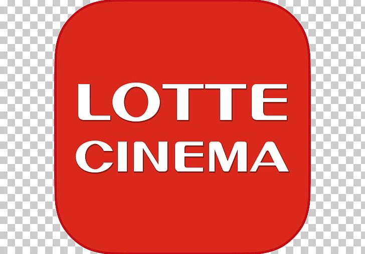 Logo Lotte Cinema Font PNG, Clipart, Android, Apk, Area.