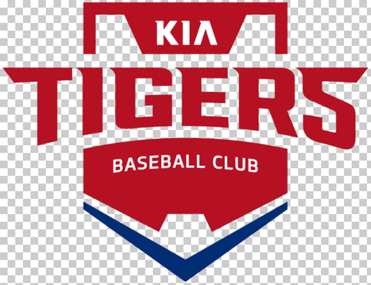 KIA Tigers Doosan Bears Korean Series Lotte Giants Kia.