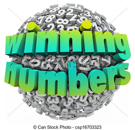 Lottery Clip Art and Stock Illustrations. 4,845 Lottery EPS.