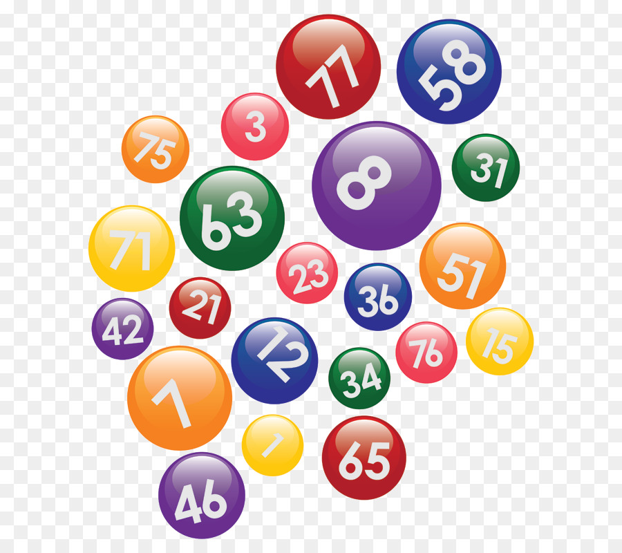 Number Icon clipart.