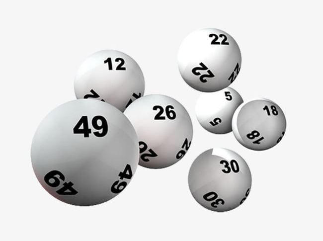Welfare Lottery Ball PNG, Clipart, Ball, Ball Clipart, Ball.