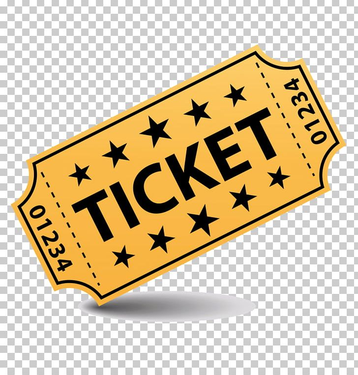 Raffle Ticket Lottery Casino PNG, Clipart, Area, Award.