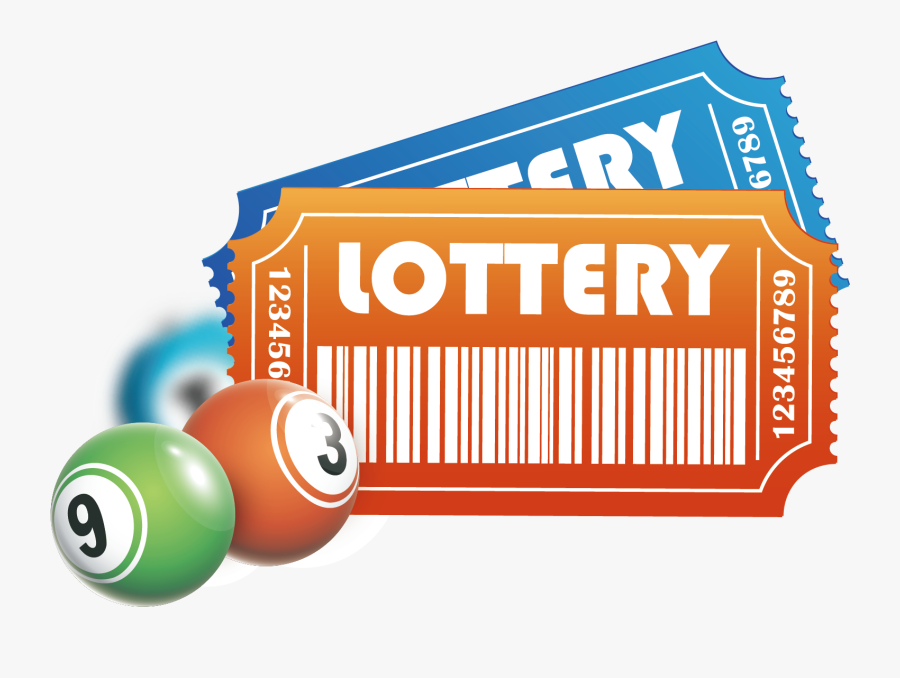 Download Lotto Clipart Image.