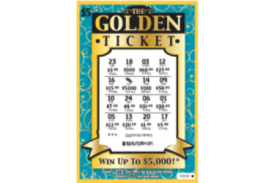 Lottery PNG.