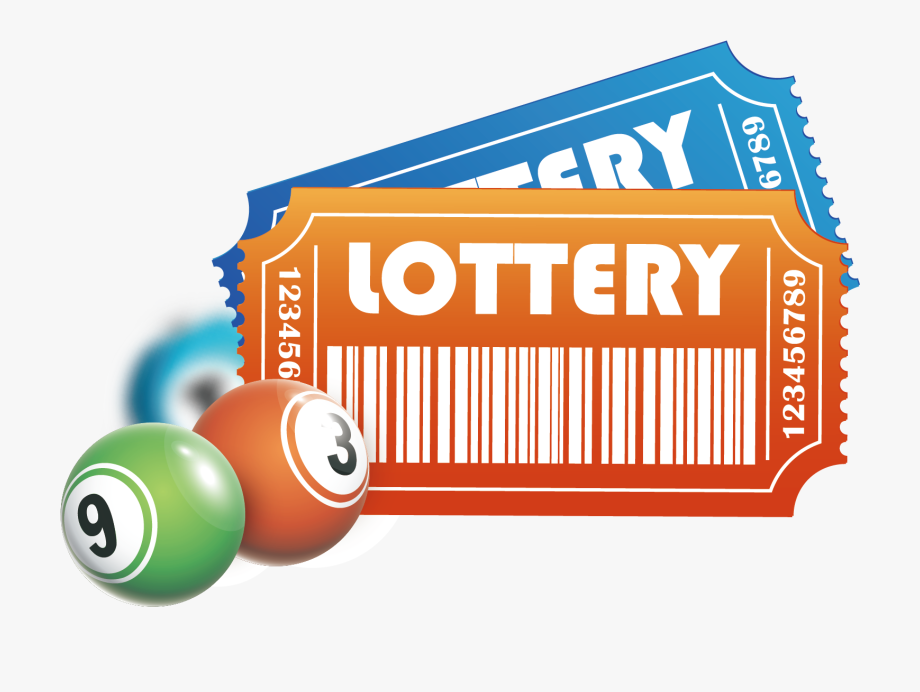 Lotto Ticket Clipart , Png Download.