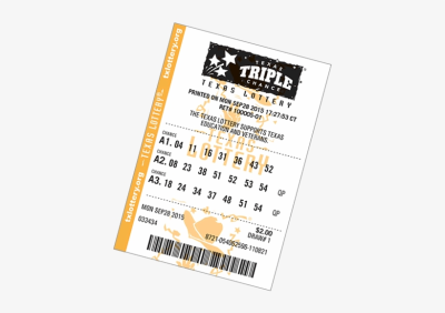 Lotto PNG.