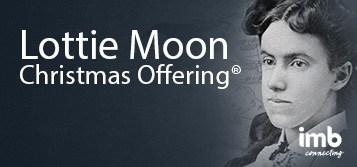 Lottie moon christmas offering clipart 1 » Clipart Portal.