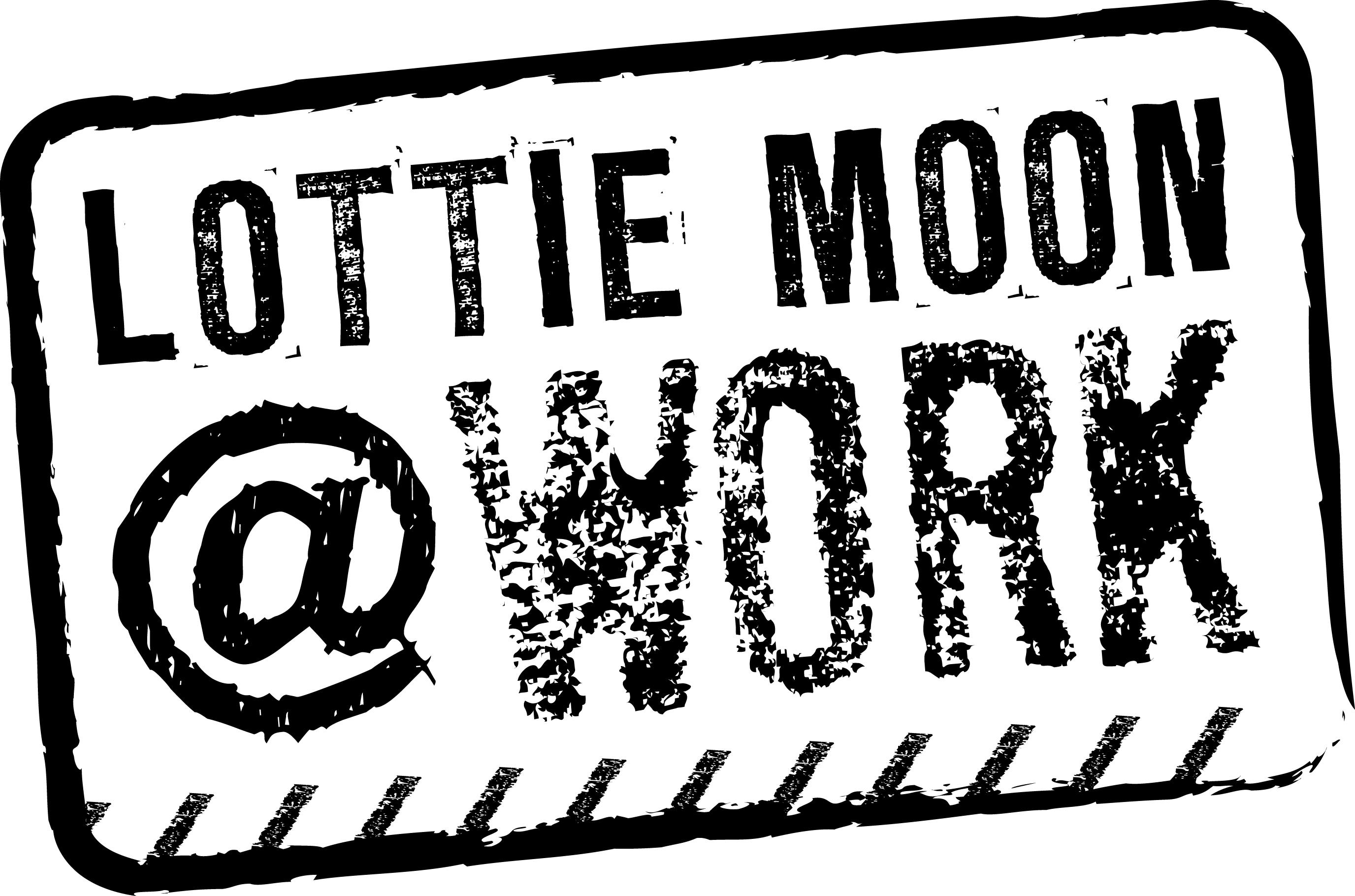 Lottie Moon offering nears $77,000.