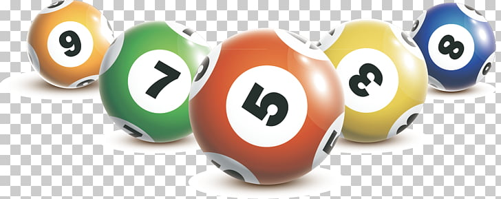 Lottery Ball Gambling, Snooker material PNG clipart.