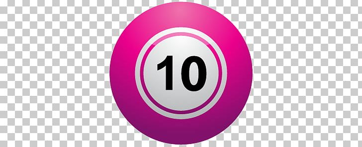 Lottery Number Powerball PNG, Clipart, Ball, Billiard Ball.