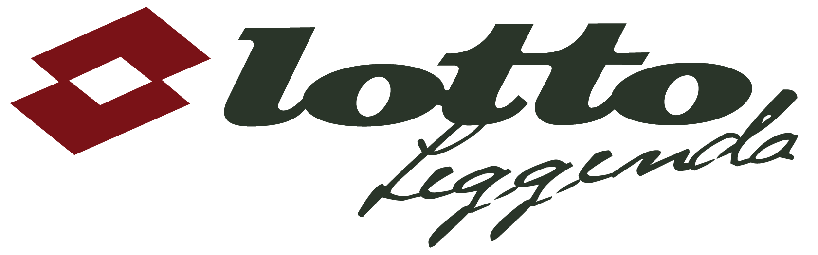 Lotto Sport South Africa Official Supplier.