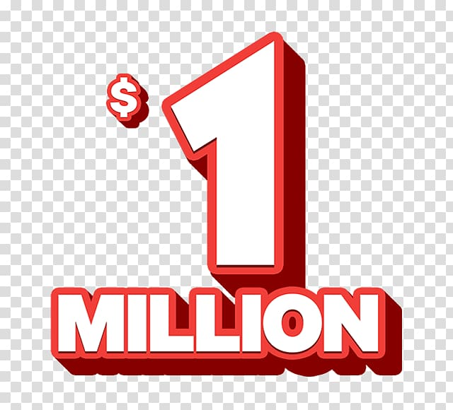 Lottery Mega Millions Oz Lotto Lotteries in Australia Result.