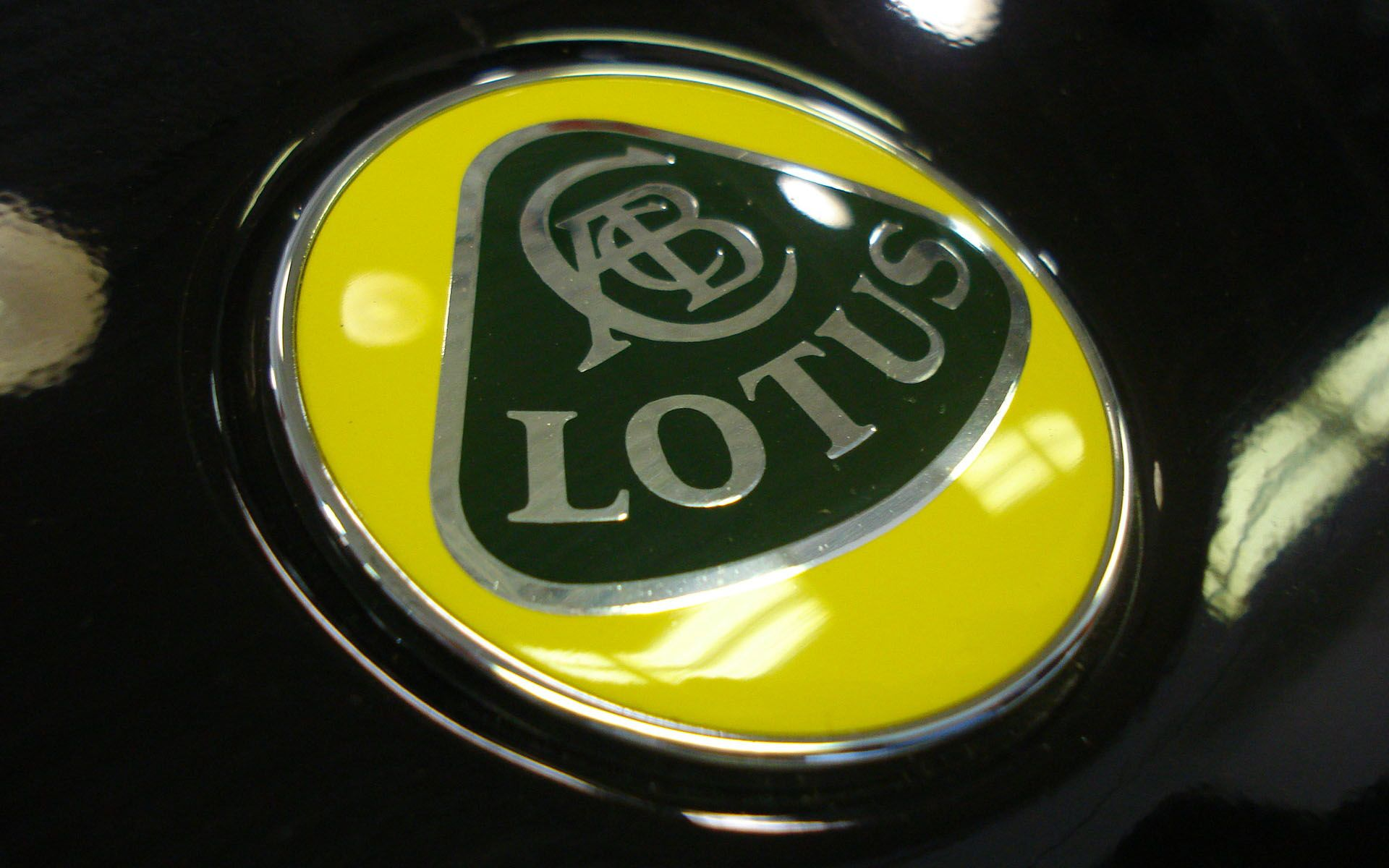 Lotus Car Logo Wallpaper Wallpaper.