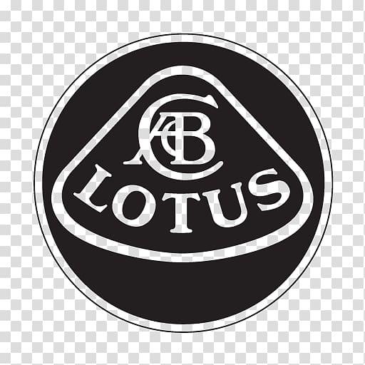 Lotus logo, Lotus Cars Lotus Elise Sports car, car logo.