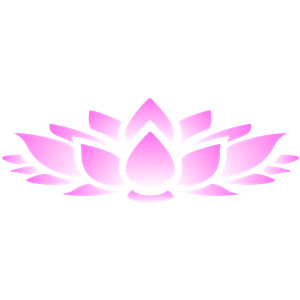 Lotus flower 2 clipart, cliparts of Lotus flower 2 free.