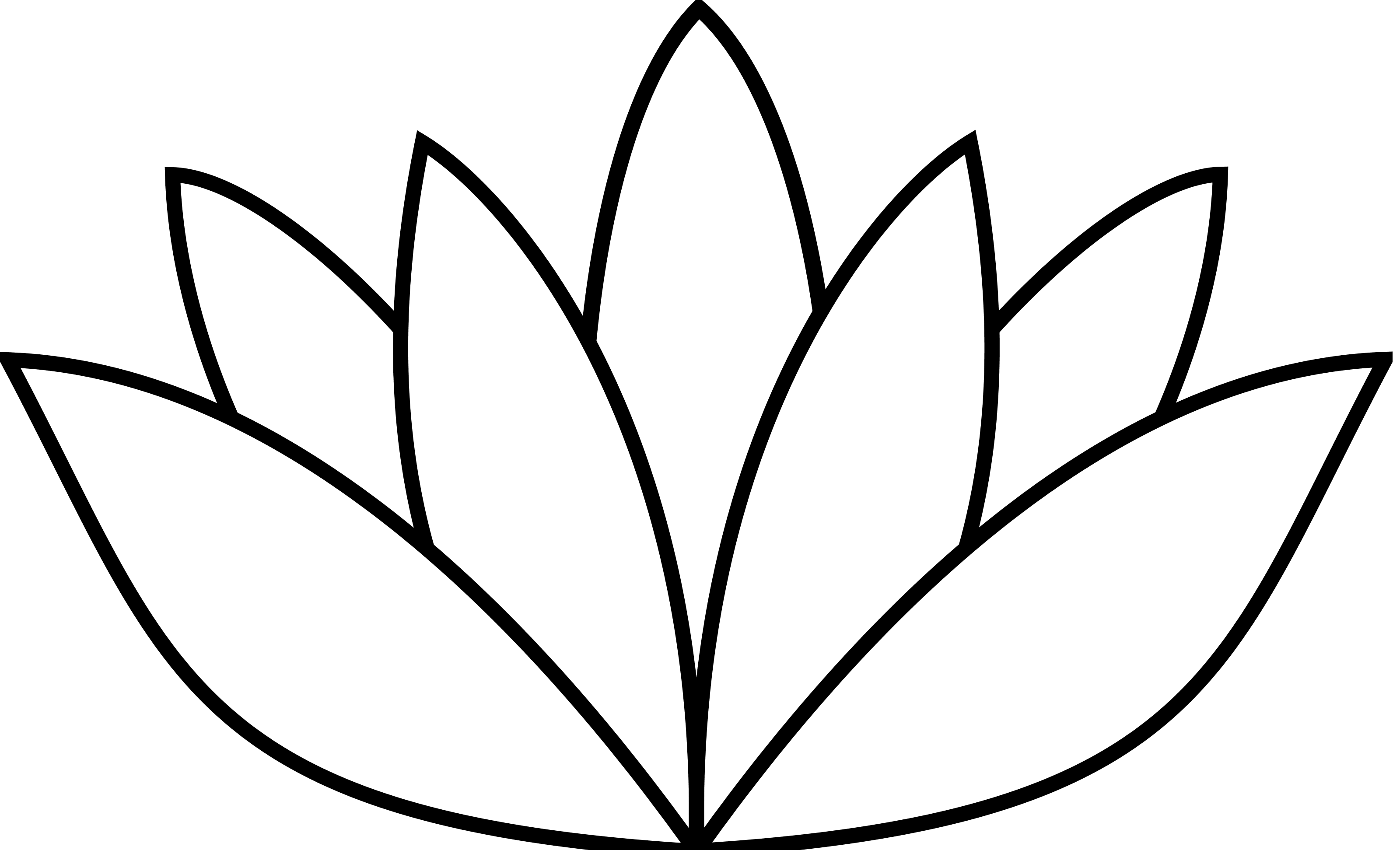 Free Lotus Blossom Cliparts, Download Free Clip Art, Free.
