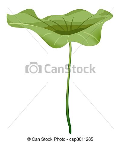 Lotus leaf Clip Art and Stock Illustrations. 4,529 Lotus leaf EPS.
