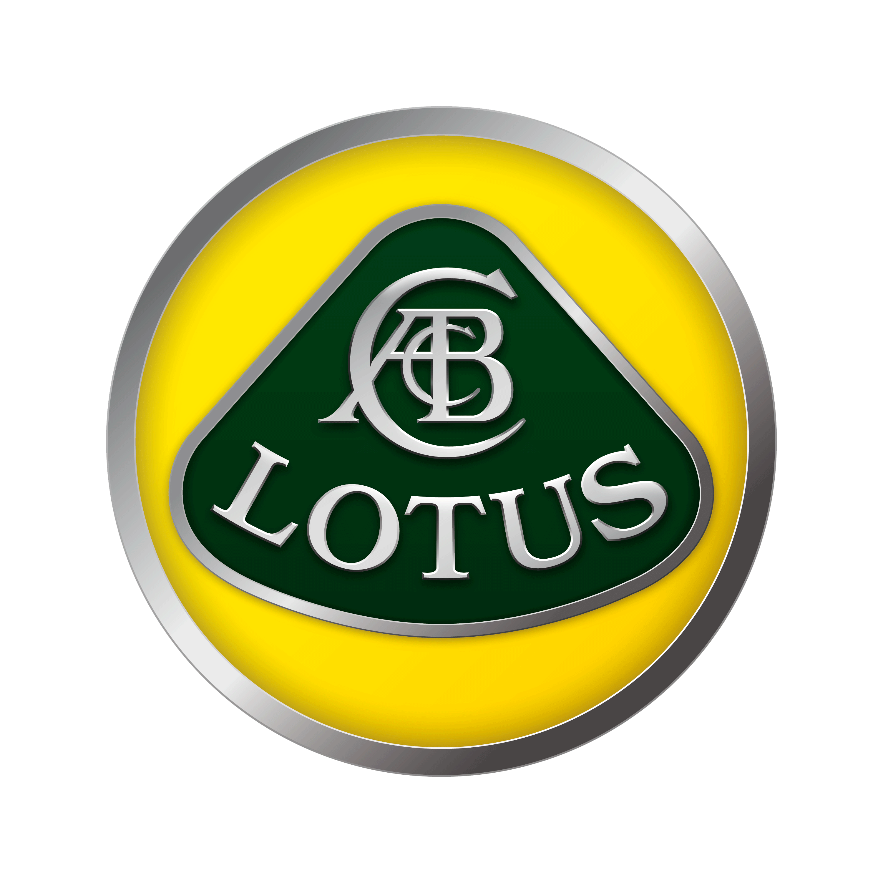Lotus Logo, HD Png, Meaning, Information.