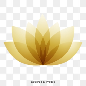 Lotus Png, Vector, PSD, and Clipart With Transparent.