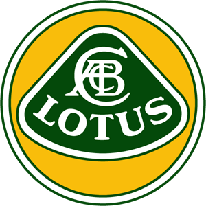 Lotus Logo Vectors Free Download.