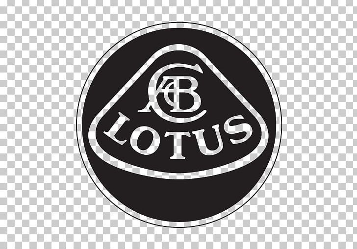 Lotus Cars Lotus Elise Sports Car PNG, Clipart, Brand, Car.