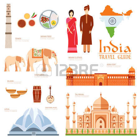 Lotus Mahal Images & Stock Pictures. Royalty Free Lotus Mahal.