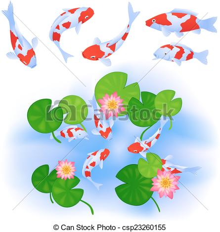 Lotus pond Vector Clip Art Illustrations. 446 Lotus pond clipart.