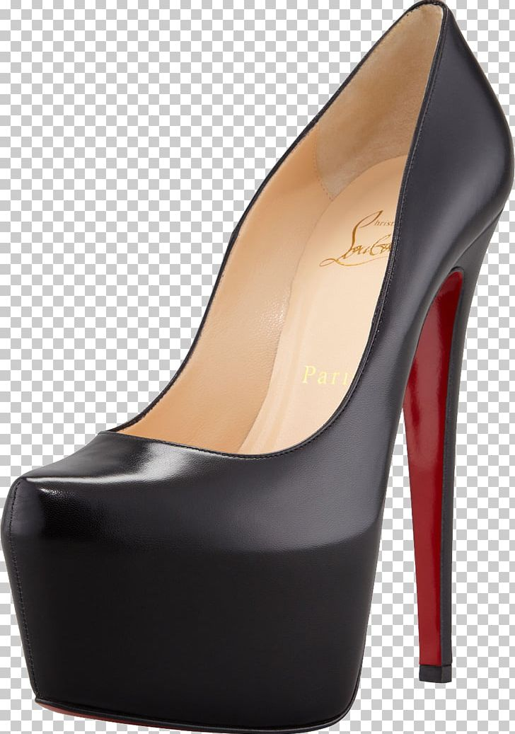Louboutin PNG, Clipart, Louboutin Free PNG Download.