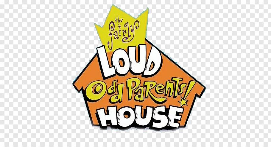 Lori Loud Nickelodeon The Loud House #1: \