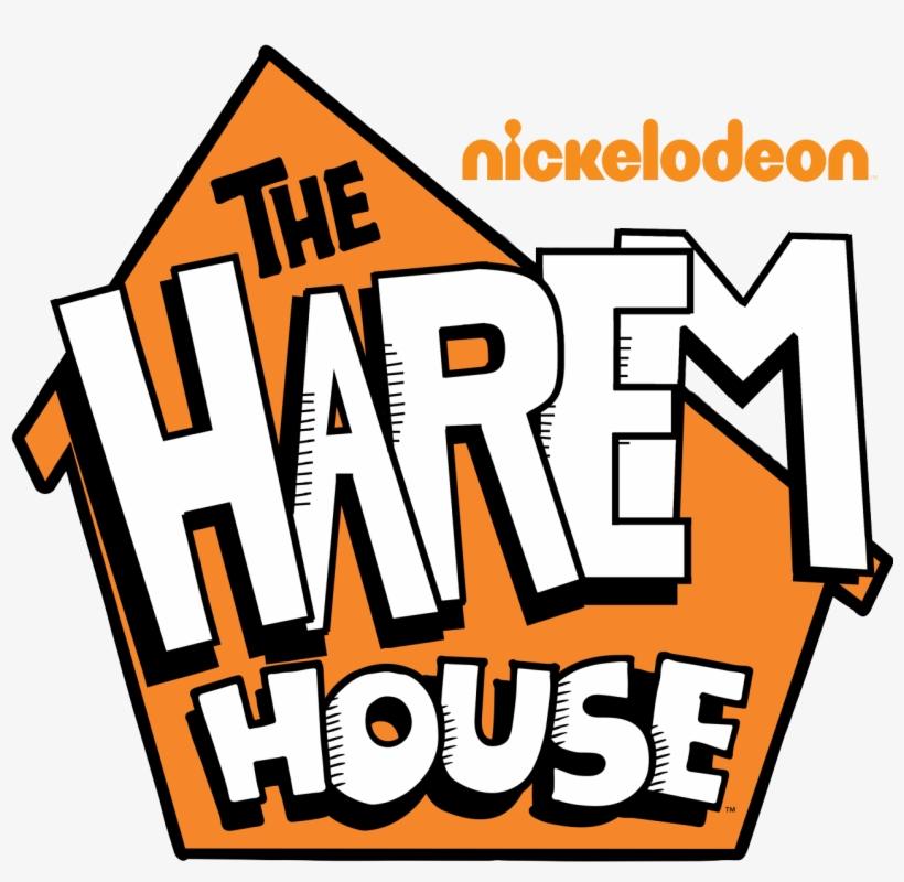 Nickelodeon Tv House Tm Royal Oak Lincoln Loud Lori.