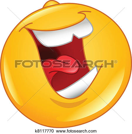 Loud mouth Clipart Vector Graphics. 669 loud mouth EPS clip art.