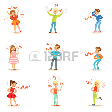 Laugh Out Loud Images & Stock Pictures. Royalty Free Laugh Out.