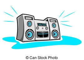 Loud speaker Illustrations and Clipart. 13,590 Loud speaker.