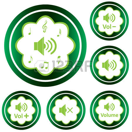 214 Loudness Level Cliparts, Stock Vector And Royalty Free.