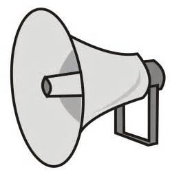 Similiar Loudspeaker Clip Art Keywords.