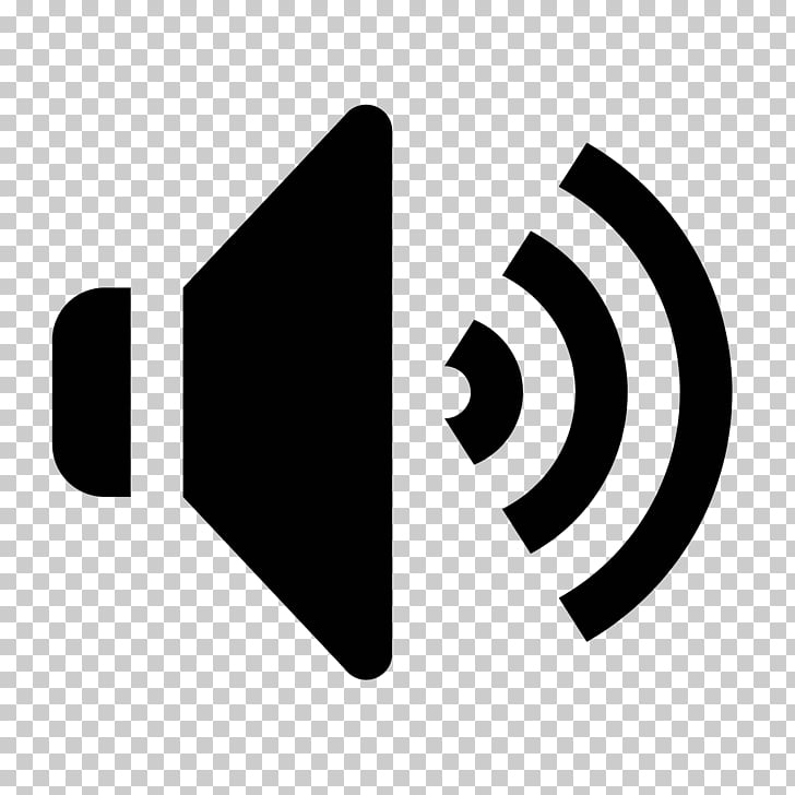 Computer Icons Loudspeaker Music Sound, speaker icon PNG.