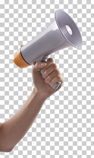 Loudspeaker PNG, Clipart, Advertisement, Angle, Audio, Audio.