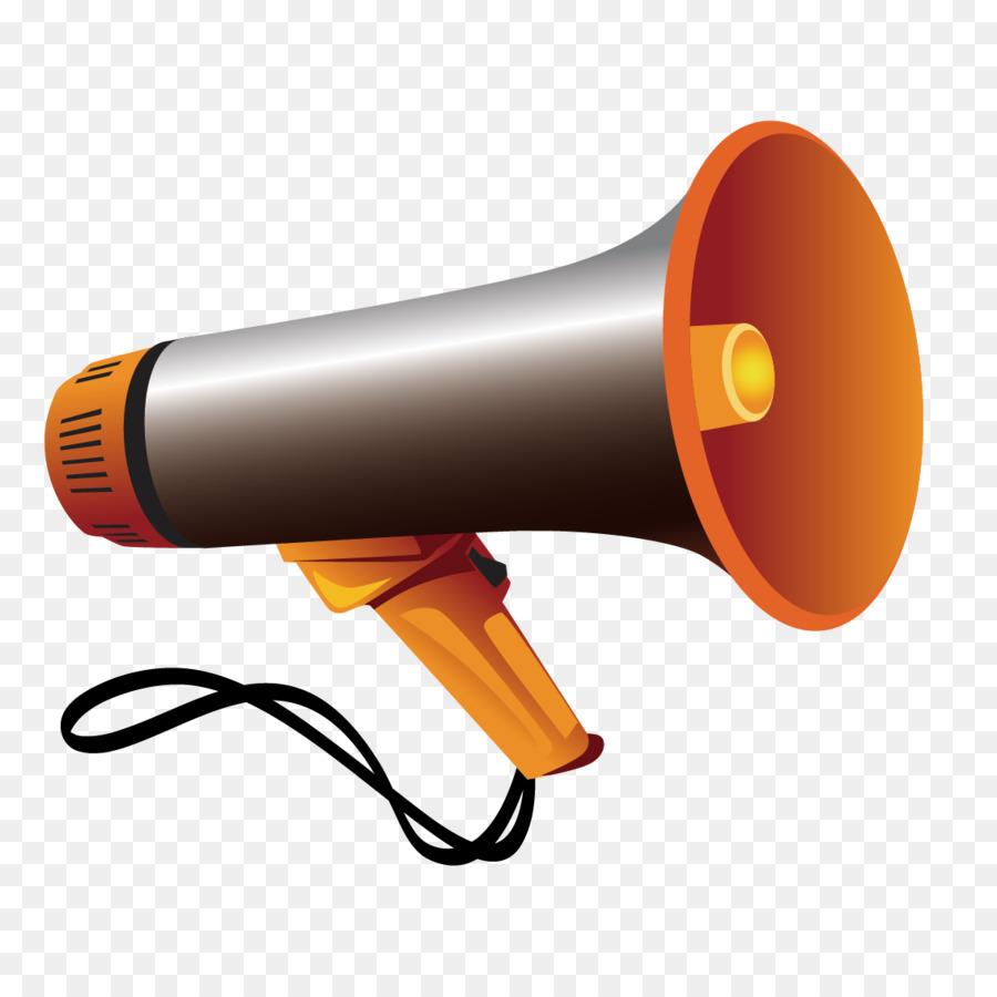 Speech Balloon png download.