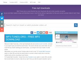 AIOMP3 FREE MUSIC DOWNLOAD.