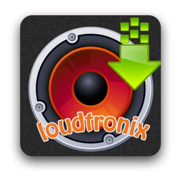Amazon.com: loudtronix downloader: Appstore for Android.