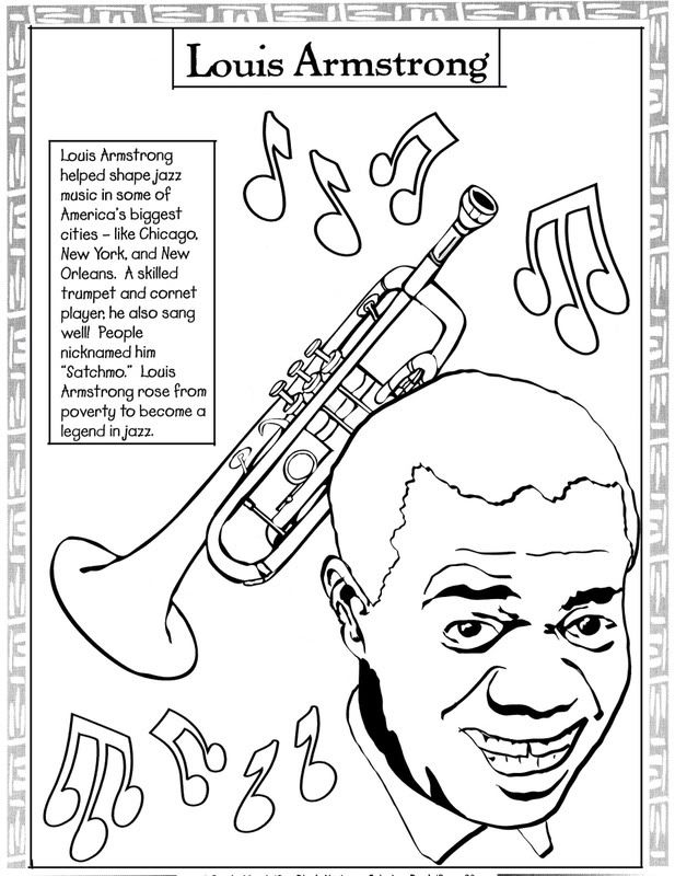 1000+ ideas about Louis Armstrong on Pinterest.