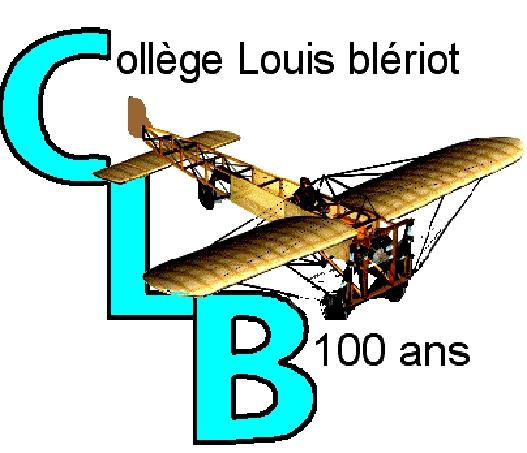 L'histoire des arts au collège Louis Blériot de Sangatte.