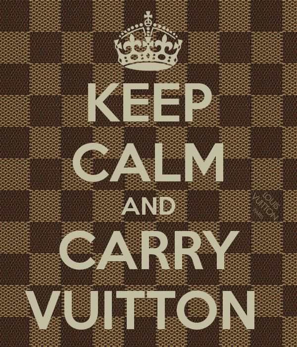 1000+ images about Louis Vuitton Clipart on Pinterest.