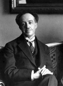 de Broglie on emaze.