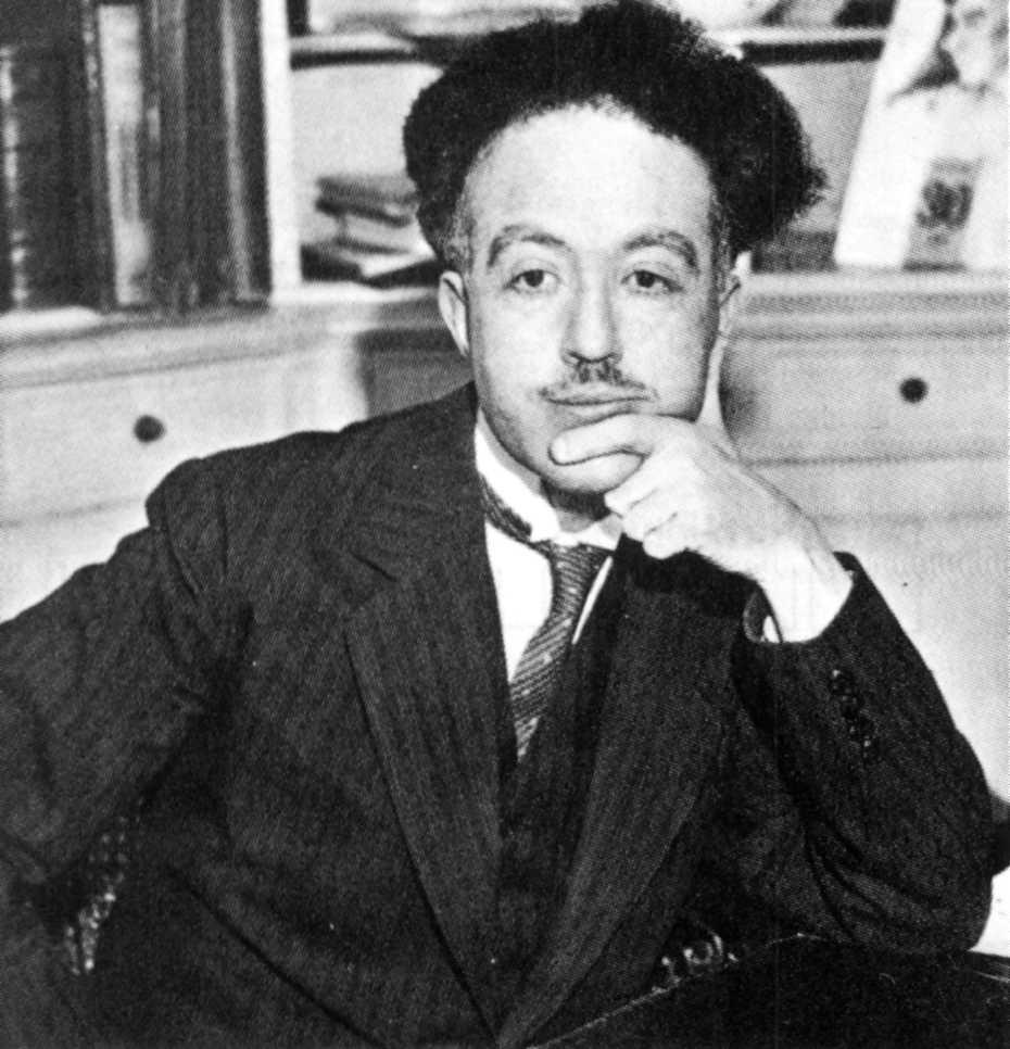 Louis de Broglie Pictures.