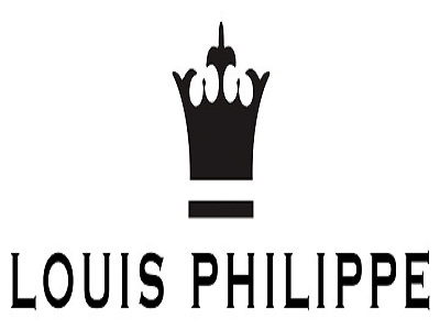 Louis Philippe watch brand to be launched this month.