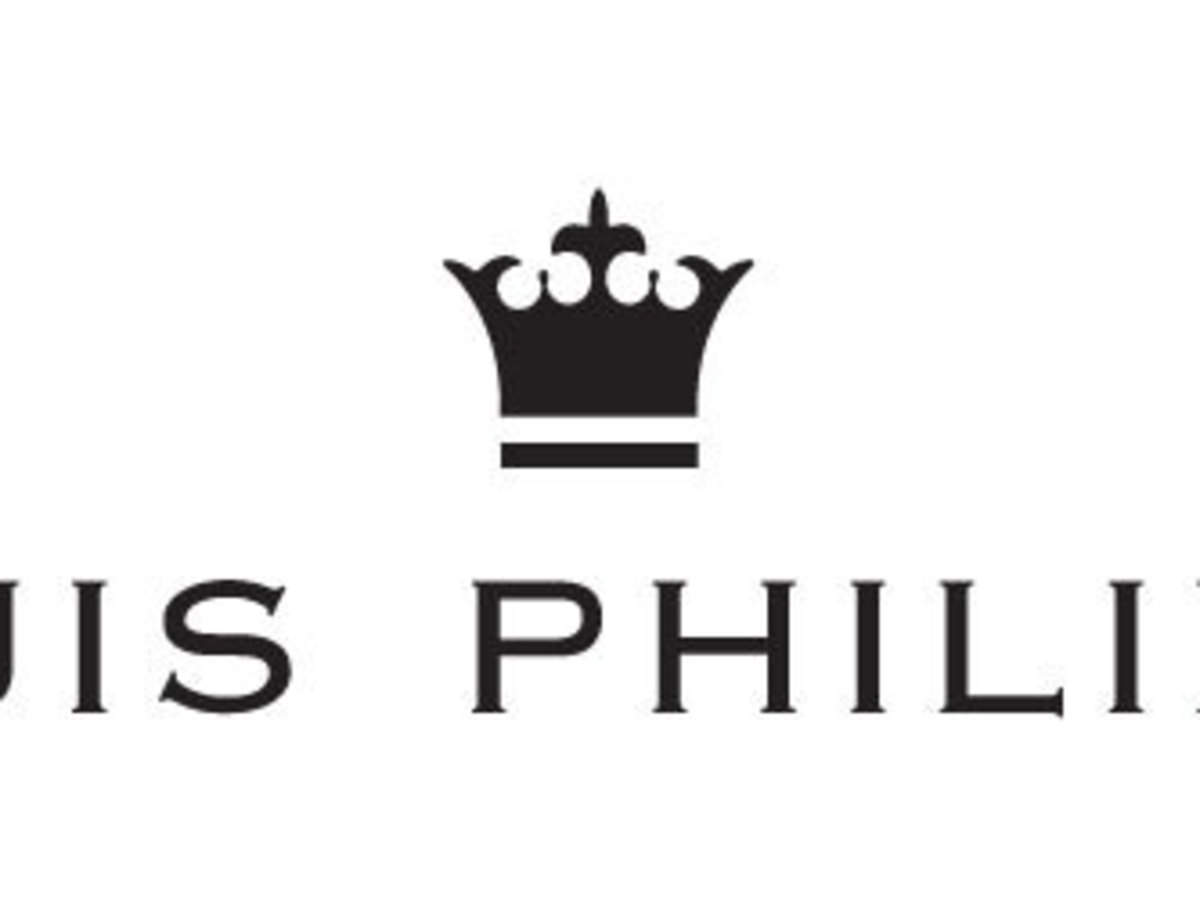 Louis Philippe: Premium menswear brand Louis Philippe enters.