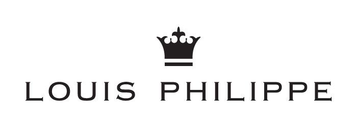 Image result for Louis Philippe logo.
